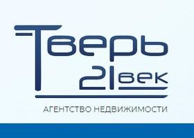 (c) Antver21vek.ru